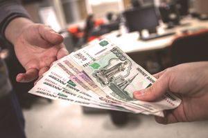Образцы претензий о возврате денежных средств