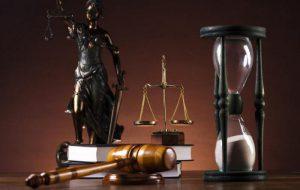 Как обжаловать постановление судебного пристава исполнителя: образец 2020 года