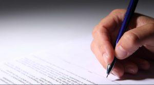 Ответ на претензию - образец ответа на досудебное претензионное письмо по договору на качество товара