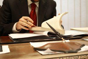 Жалоба в прокуратуру образец - как написать правильно