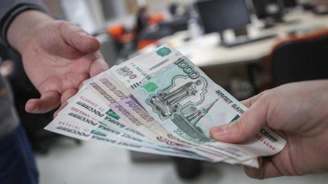 Образец претензии на возврат денежных средств