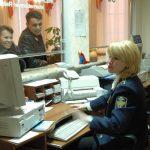 Пошаговая инструкция: возврат электронных билетов РЖД
