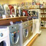 Право покупателя на возврат технически сложного товара