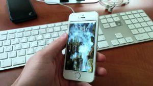 Можно ли вернуть смартфон в первые сутки и возратить деньги