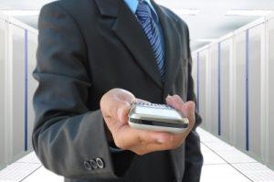 Можно ли сдать новый телефон обратно в магазин