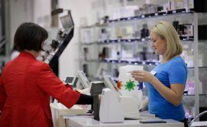 Как вернуть купленный телефон в течение гарантийного срока