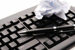 Отправить заявление в прокуратуру онлайн