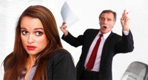Куда обратиться с жалобой на работодателя