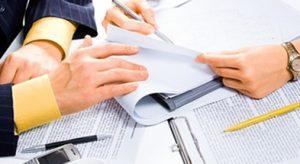 Изображение - Как написать претензию в магазин на возврат товара standart_dokum-e1525636972236-300x164