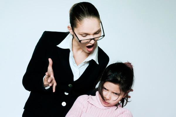 Жалоба на директора ♦ школы: от учителей и родителей, образец, как составить, основания
