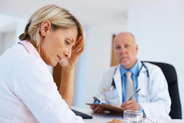 Куда пожаловаться на хамство врача поликлиники