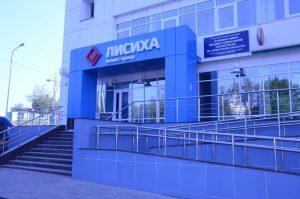 Кому, где и куда написать жалобу на врача поликлиники в России