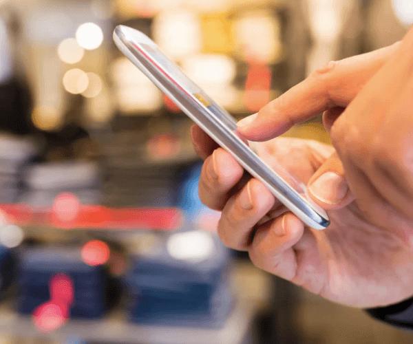 Как составить претензию на возврат денег за телефон?