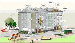 Обращение в жилищную инспекцию образец