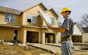 Образецй претензии строителям на некачественное строительство