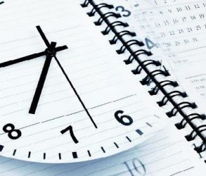 Как заменить вернуть телефон в течении 14 дней пример претензии