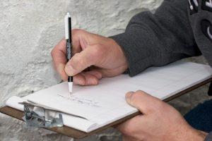 Изображение - Куда писать жалобу на управляющую компанию zhilishchnaya-inspektsiya-300x200