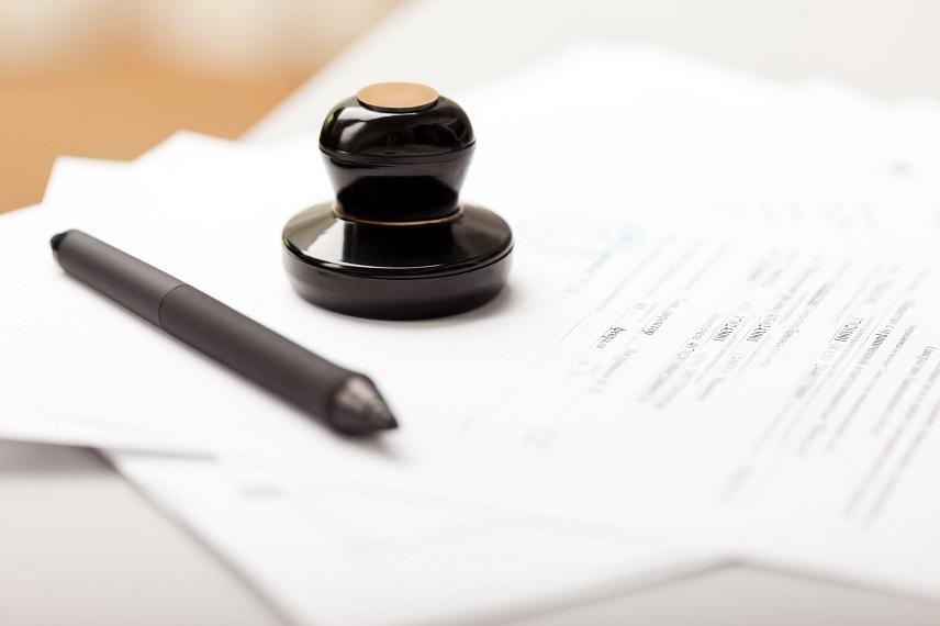 Федеральный закон о гарантии качества