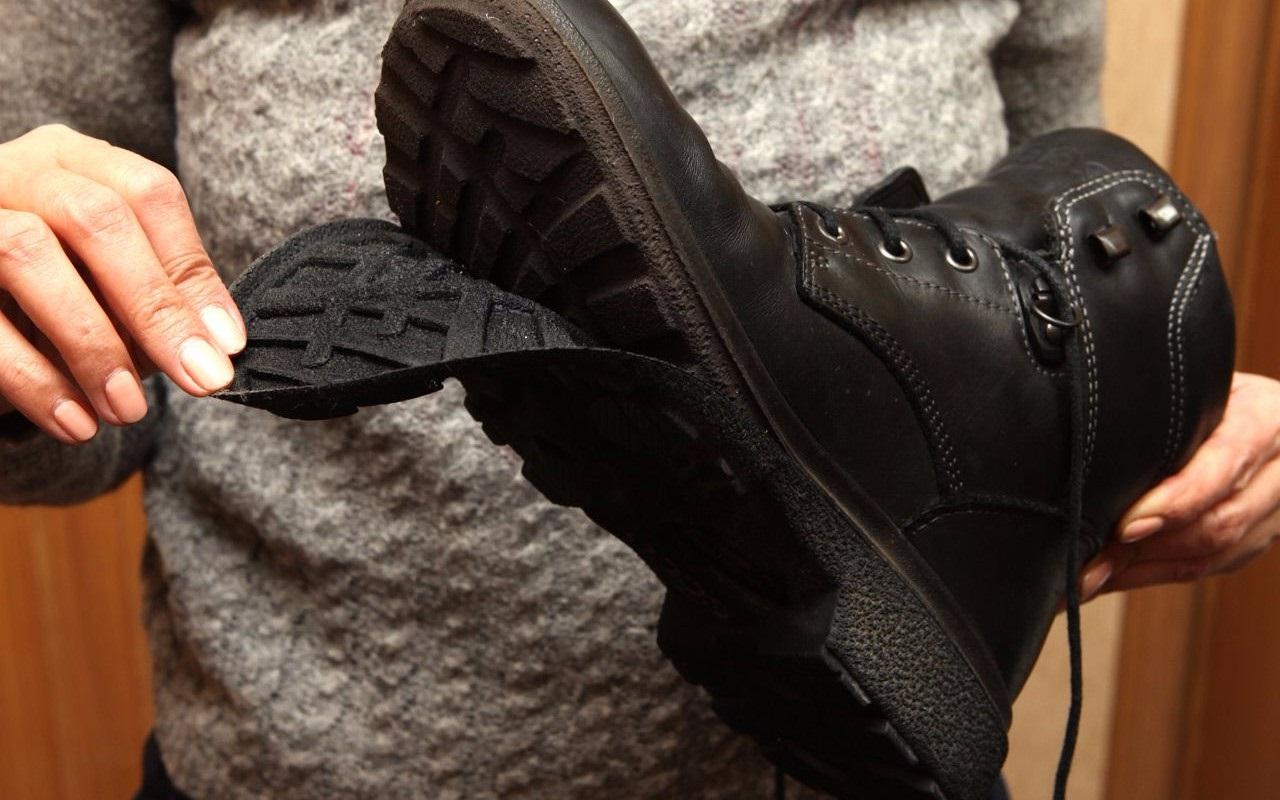 Гарантия на обувь по закону о защите прав потребителей: сроки возврата в магазин