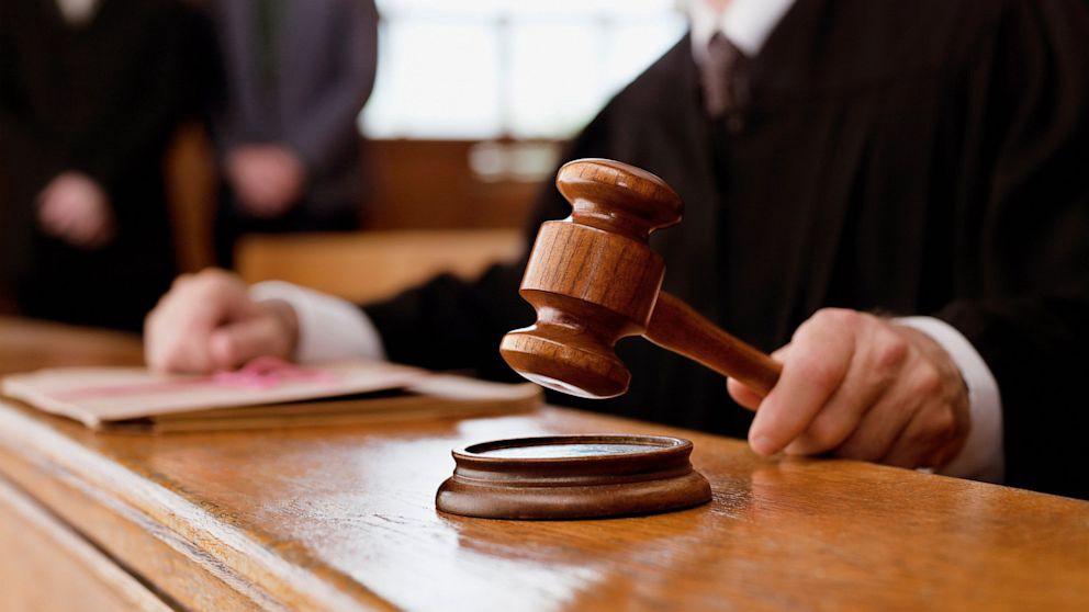 Как подать в суд при нарушении прав потребителя
