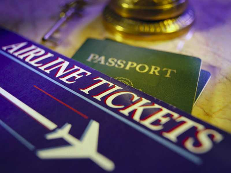 Возврат денег за путевку: образец заявления, законы, как отказаться от тура