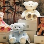 Подлежат ли обмену и возврату детские игрушки