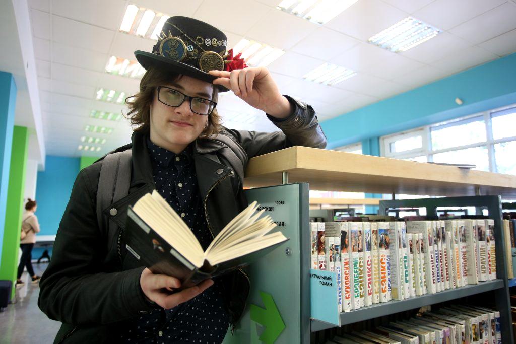 Можно ли вернуть книгу обратно в магазин