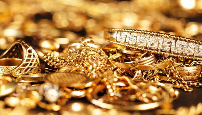 Правило возврата золота