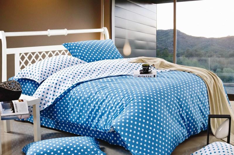 Подлежат ли обмену и возврату полотенца постельное белье подушки
