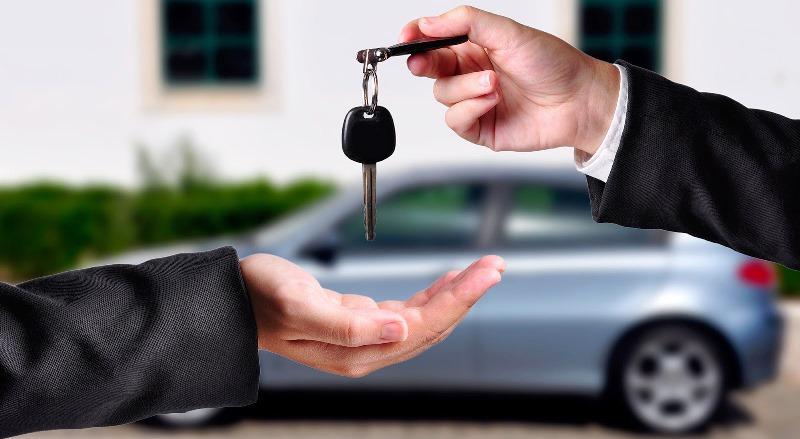 Можно ли вернуть автомобиль после покупки прежнему хозяину