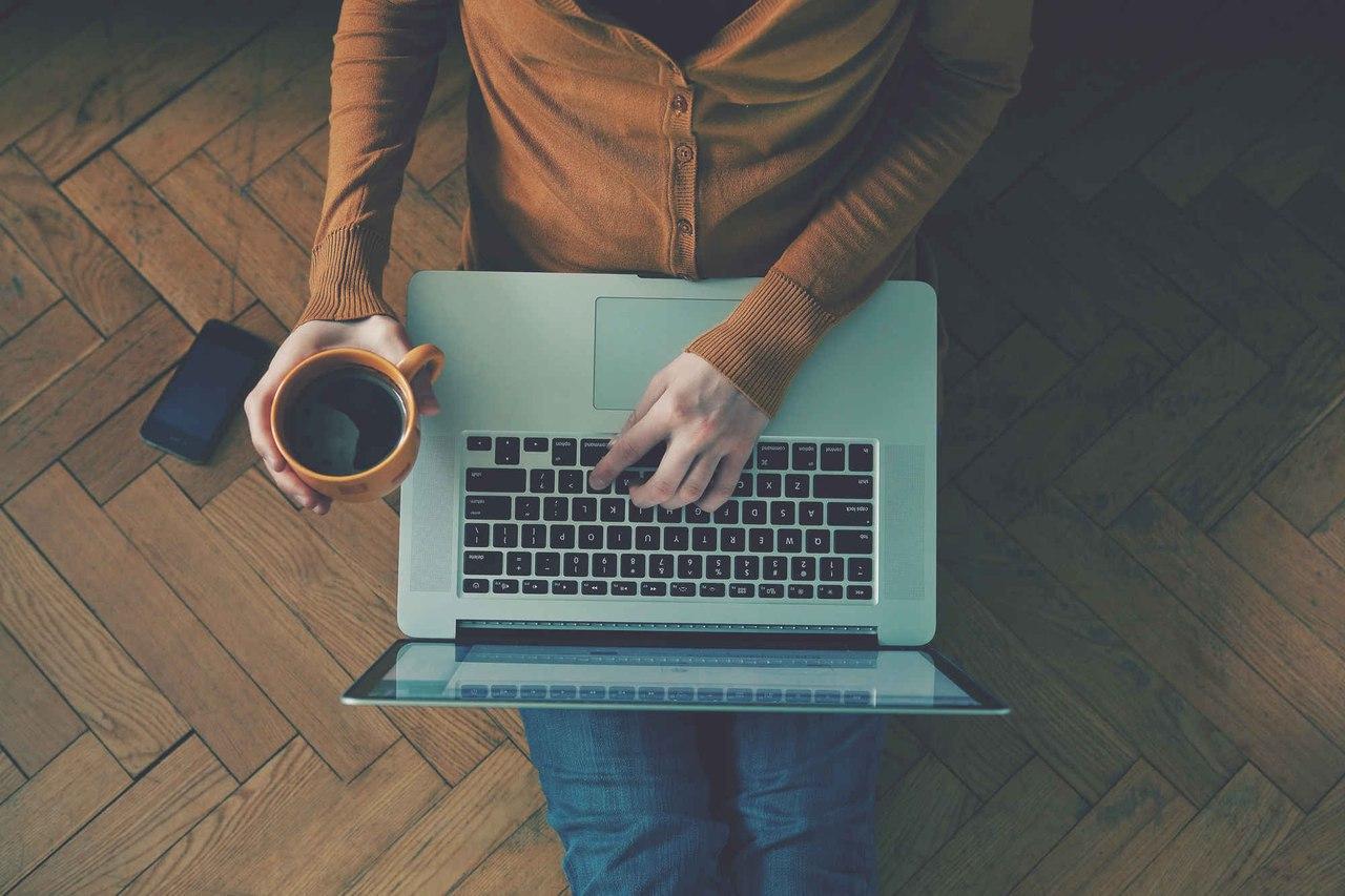 Возврат ноутбука могу сразу требовать замены без экспертизы