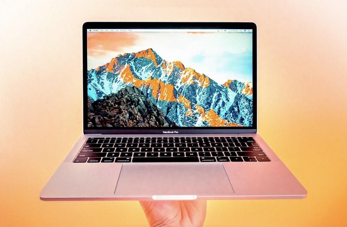 Возможно ли вернуть деньги за некачественный ноутбук