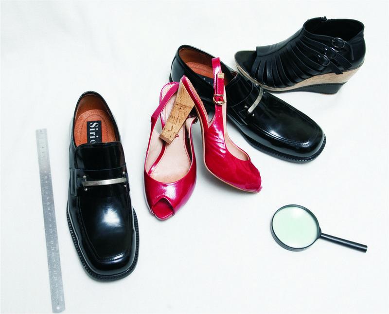 По каким причинам можно поменять обувь