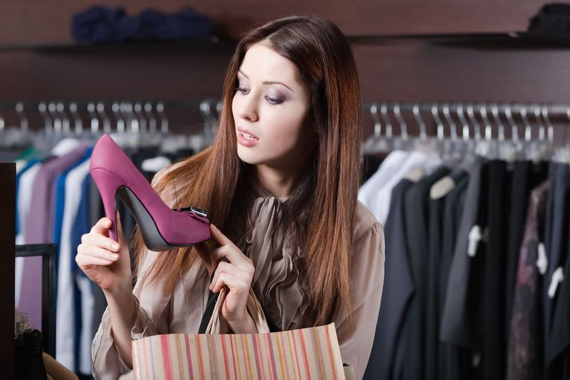 Как правильно вернуть сапоги обратно в магазин после двух недель — правила, ограничения, сроки возврата одежды