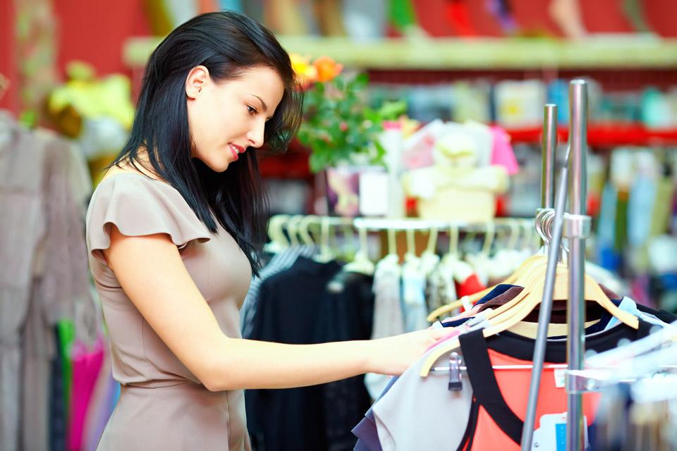Возврат одежды в магазин по закону о защите прав потребителей