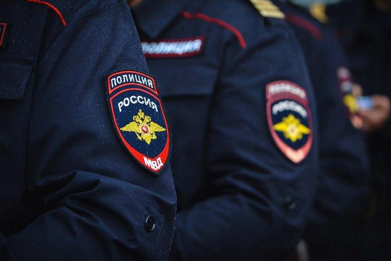 Как написать жалобу на бездействие сотрудников полиции?