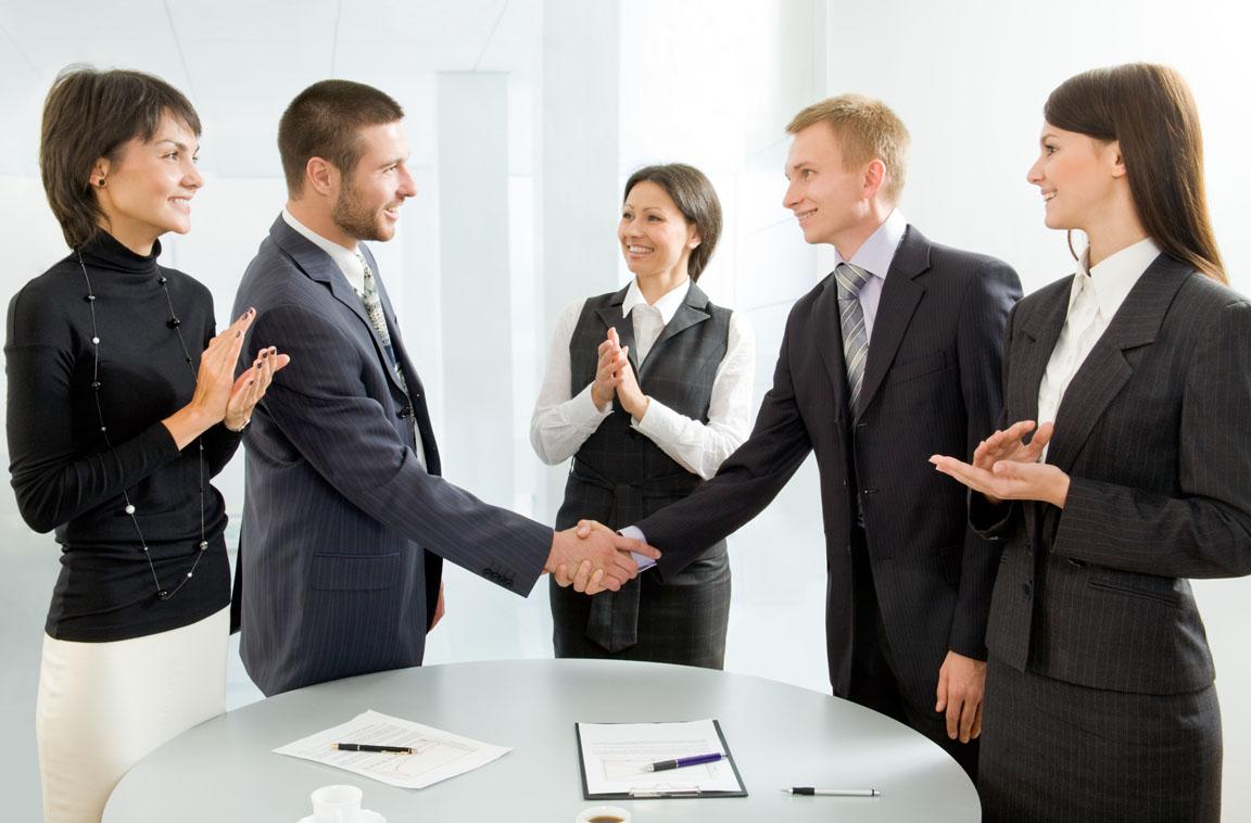 Как подать в суд на продавца товара