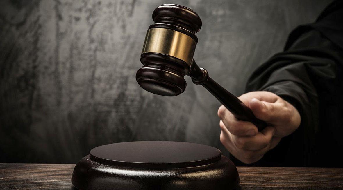 Иск о защите прав потребителей