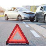 Досудебная претензия к виновнику ДТП без страховки