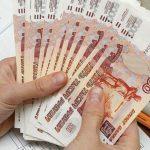 Судебный иск по защите прав потребителей о возврате денег