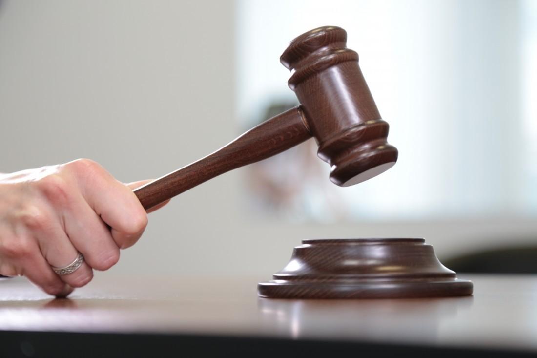 Жалоба на постановление ГИБДД по ДТП в суд, обжаловать решение гибдд об административном правонарушении гибдд, образец заявления