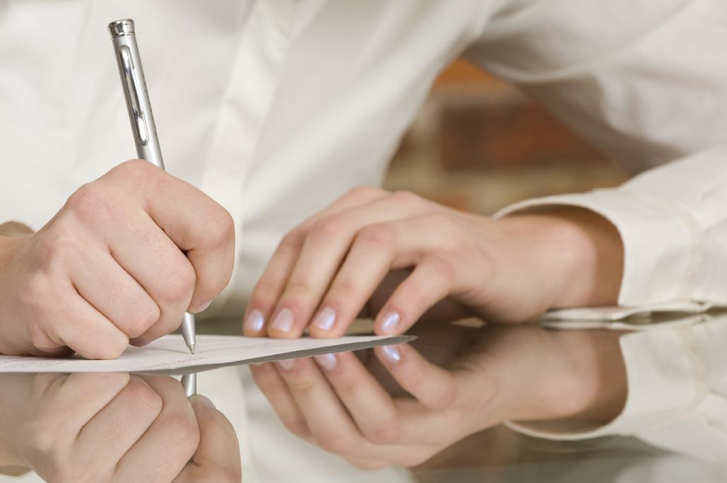 Жалоба на врача: 🏤 образец, как и куда писать, порядок действий