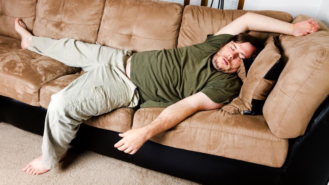 Претензия на возврат дивана ненадлежащего качества