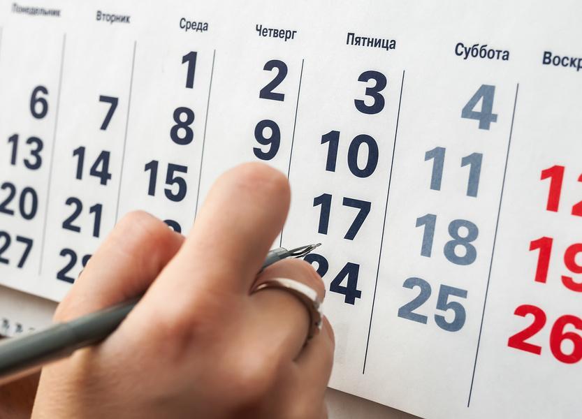 О возврате денег за некачественный товар: сроки, претензии, отказ возврата