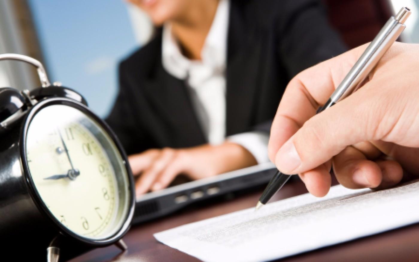 Претензия к страховой компании по ОСАГО образец - неустойка мало выплатили нарушение сроков