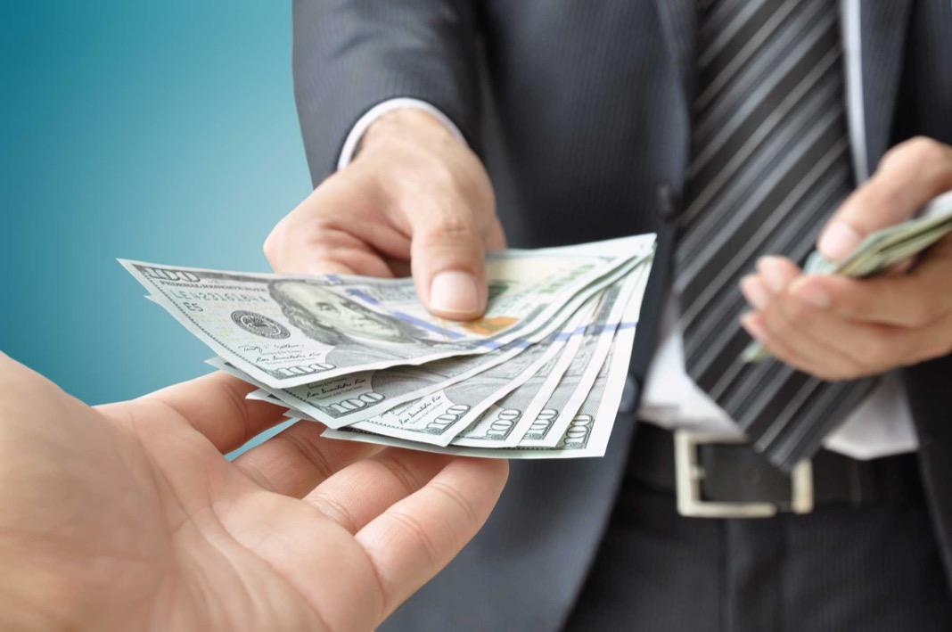 Претензия туроператору на возврат денег: Образец заявления