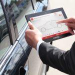 Образец претензии на некачественный ремонт автомобиля