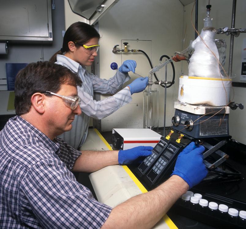Сроки проведения диагностики технически сложного товара