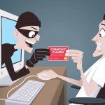 Куда жаловаться на мошенников в сети интернет