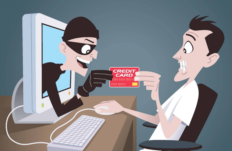 Мошенничество по телефону: куда сообщить о мошенничестве